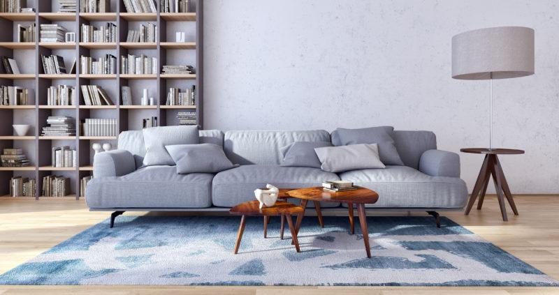 Living-room-modern-800x423.jpeg
